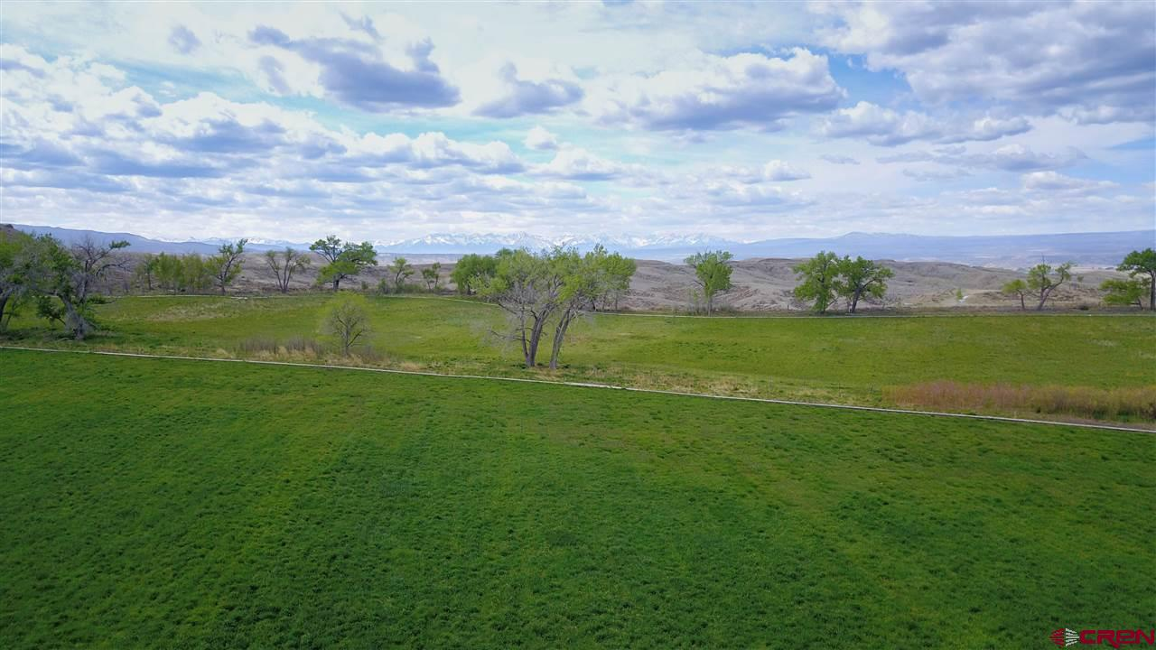 Tbd 6900 Road, Montrose, Colorado 81401, ,Lots And Land,For Sale,Tbd 6900 Road,759282