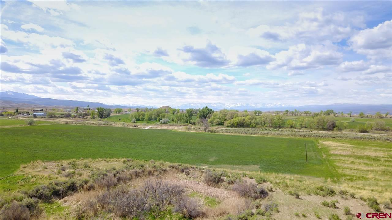 Tbd 6900 Road, Montrose, Colorado 81401, ,Lots And Land,For Sale,Tbd 6900 Road,759289