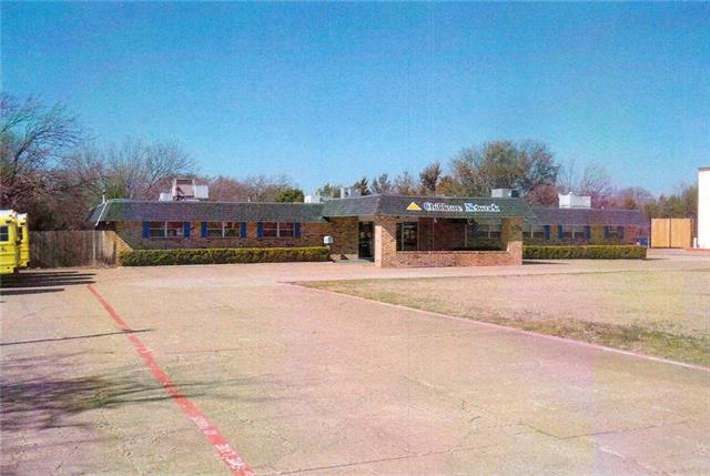 703 S Cedar Ridge Drive- Duncanville- Texas 75137, ,Commercial,For Sale,703 S Cedar Ridge Drive,1,14125259