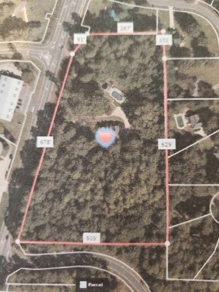 3725 Post Road, Cumming, Georgia 30040, ,Lots And Land,For Sale,3725 Post Road,6596559