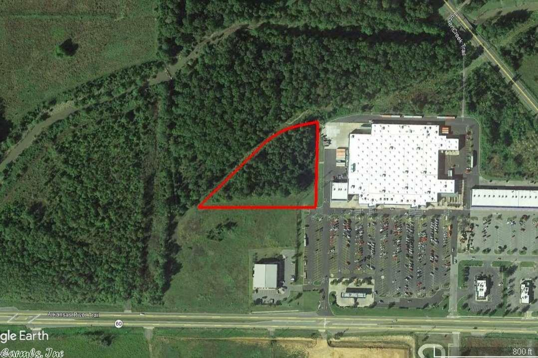 4050 Dave Ward Drive, Conway, Arkansas 72034, ,Commercial,For Sale,4050 Dave Ward Drive,19026585
