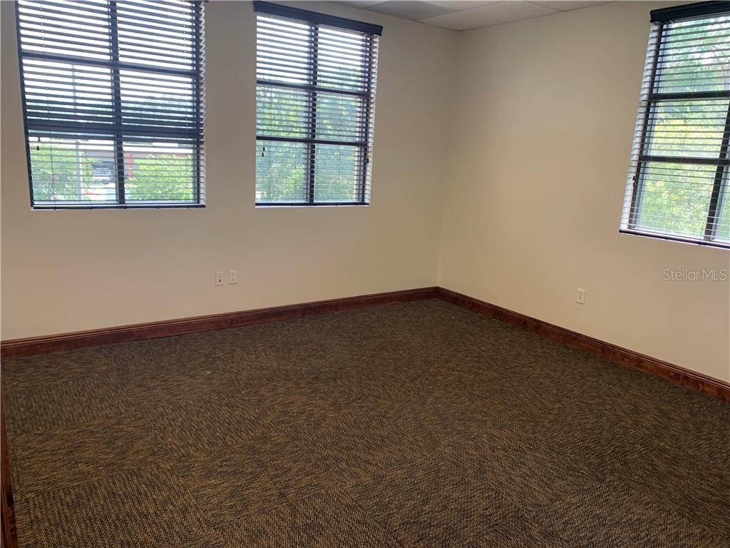 4300 S HIGHWAY 27, CLERMONT, Florida 34711, ,Other,For Sale,4300 S HIGHWAY 27,O5806942