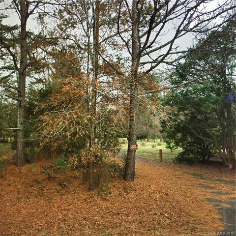 6901 Weddington Matthews Road, Matthews, North Carolina 28104-9432, ,Lots And Land,For Sale,6901 Weddington Matthews Road,3543001