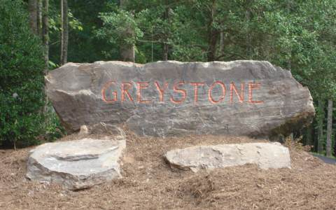 Greystone Trace, Ellijay, Georgia 30536, ,Lots And Land,For Sale,Greystone Trace,8662039