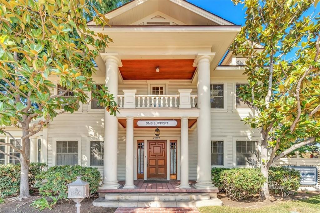 14841 Yorba Street, Tustin, California 92780, ,Commercial,For Sale,14841 Yorba Street,OC19232766