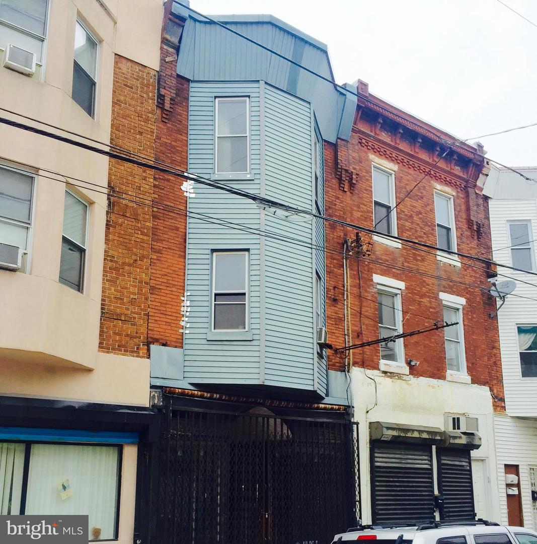 2136 S 7TH ST, PHILADELPHIA, Pennsylvania 19148, 3 Bedrooms Bedrooms, ,2 BathroomsBathrooms,Townhouse,For Sale,2136 S 7TH ST,PAPH838760