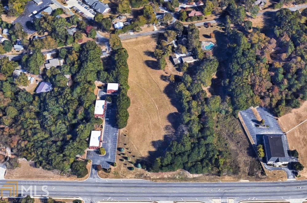0 Atlanta Hwy, Loganville, Georgia 30052, ,Commercial,For Sale,0 Atlanta Hwy,8675295