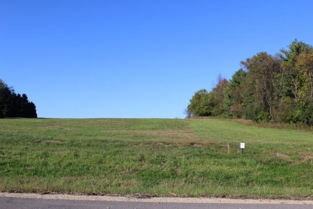 7566 Spruce Valley Dr, Verona, Wisconsin 53593, ,Lots And Land,For Sale,7566 Spruce Valley Dr,1870115