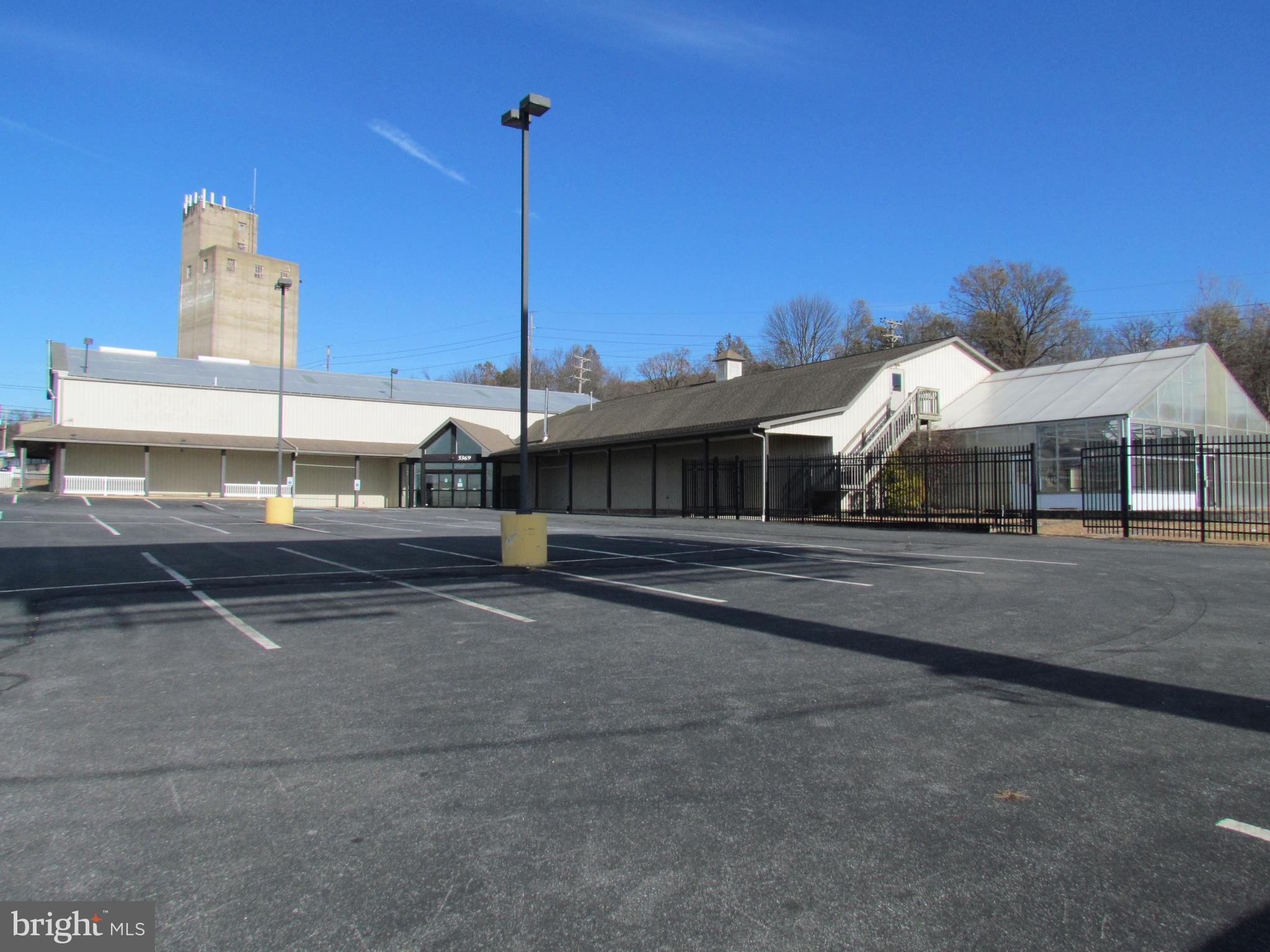 5369 ALLENTOWN PIKE, Temple, Pennsylvania 19560, ,Commercial,For Sale,5369 ALLENTOWN PIKE,PABK349570