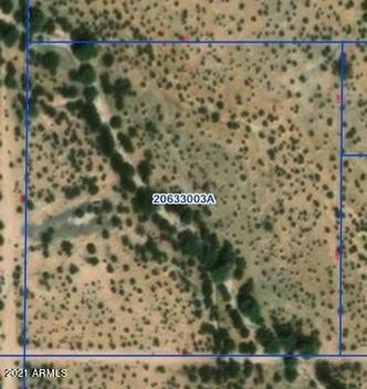 0 N Carrell Lane, Florence, Arizona 85132, ,Lots And Land,For Sale,0 N Carrell Lane,5995043