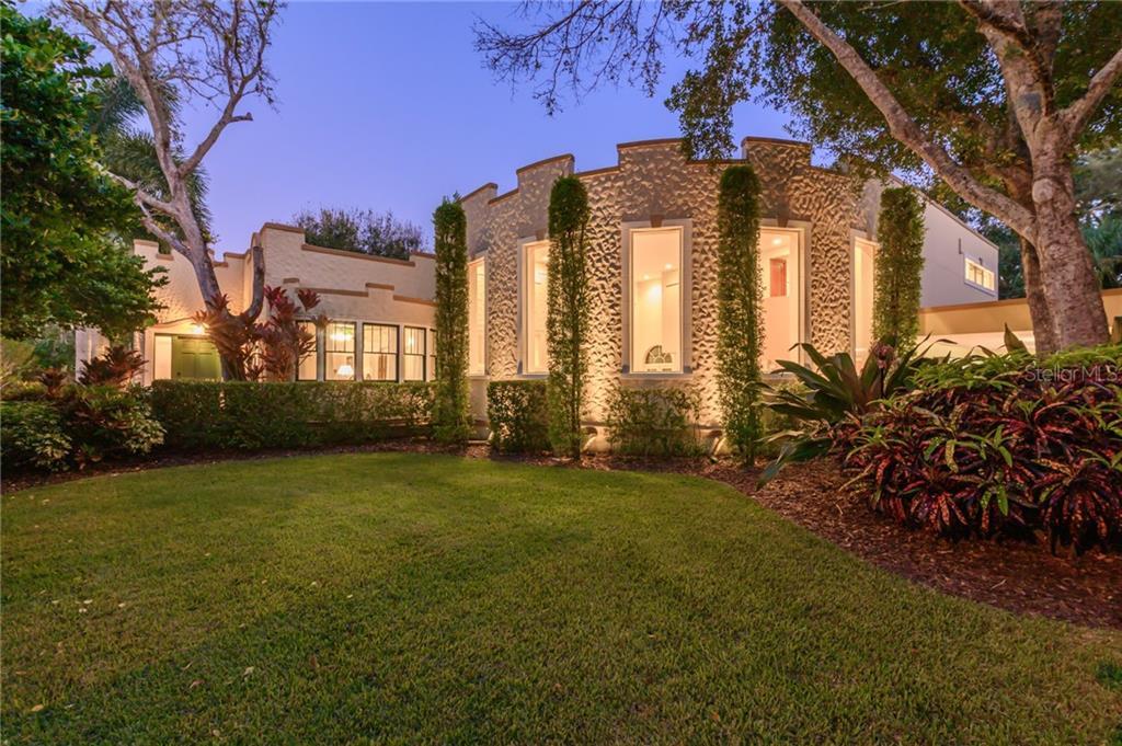 2530 PROSPECT STREET, SARASOTA, Florida 34239, 3 Bedrooms Bedrooms, ,4 BathroomsBathrooms,Single Family,For Sale,2530 PROSPECT STREET,2,A4451227