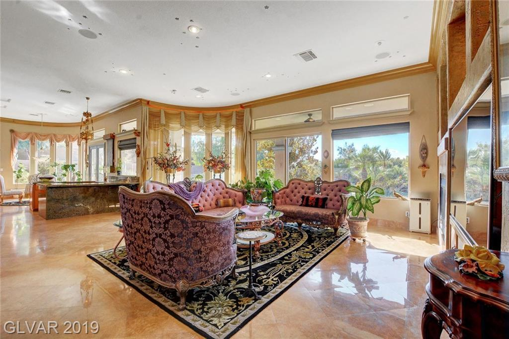 19 Isleworth Drive, Henderson - Anthem/Seven Hills, Nevada 89052, 4 Bedrooms Bedrooms, ,5 BathroomsBathrooms,Single Family,For Sale,19 Isleworth Drive,1,2155880