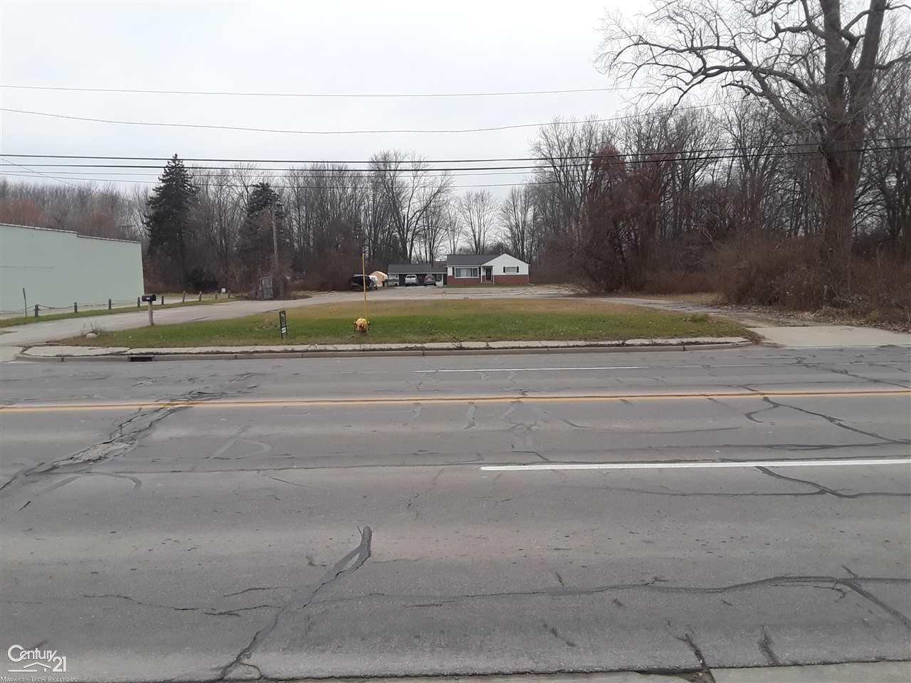 37029 Green, New Baltimore, Michigan 48047, ,Lots And Land,For Sale,37029 Green,50001939