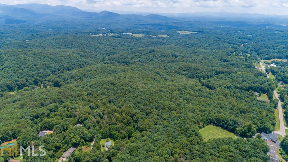 Old Woodring Road, Ellijay, Georgia 30540, ,Lots And Land,For Sale,Old Woodring Road,8607731