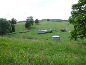 259 Dotson Lane, Church Hill, Tennessee 37642, ,Lots And Land,For Sale,259 Dotson Lane,350646