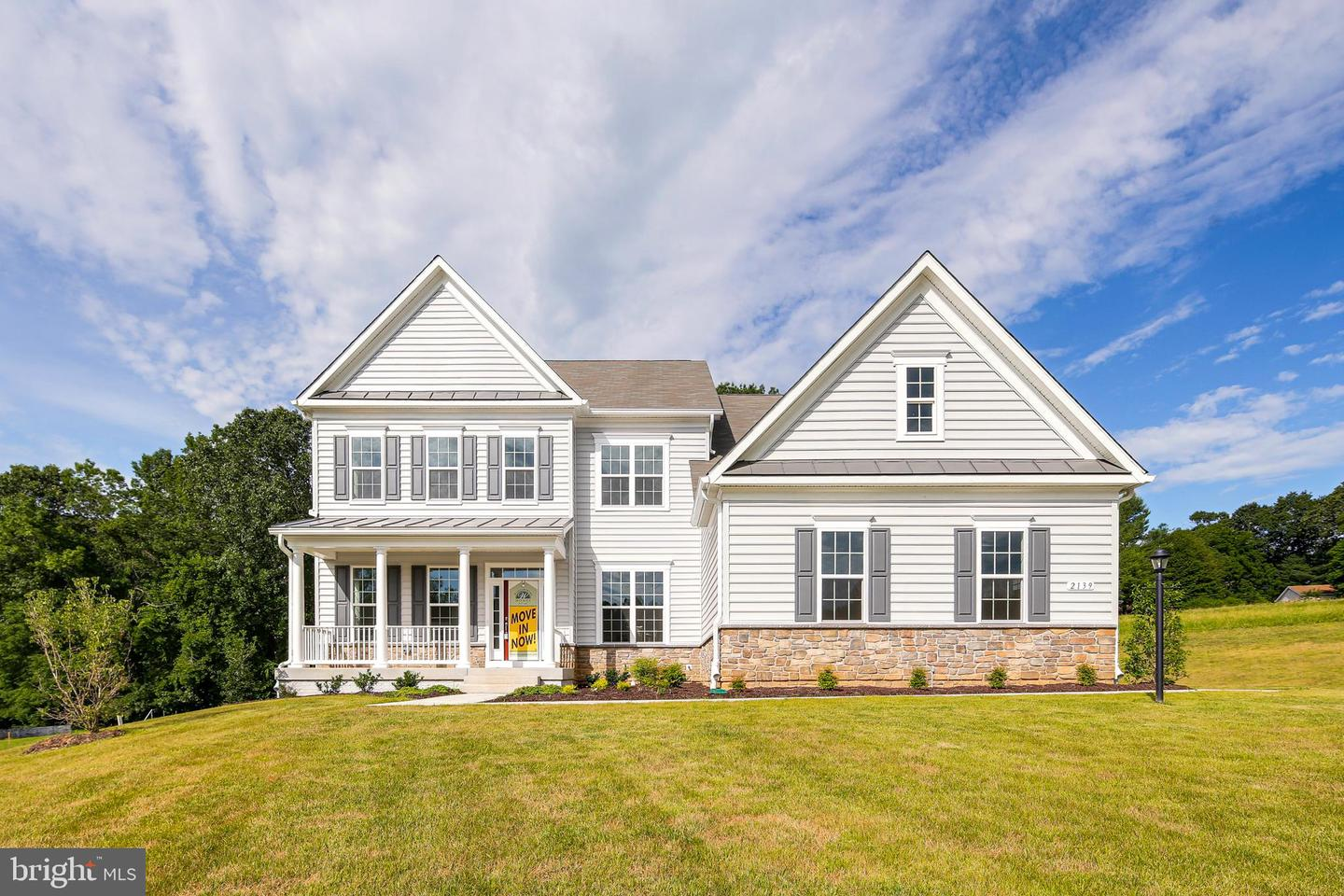 8509 ABBY LN, ELLICOTT CITY, Maryland 21042, 4 Bedrooms Bedrooms, ,4 BathroomsBathrooms,Single Family,For Sale,8509 ABBY LN,MDHW274136