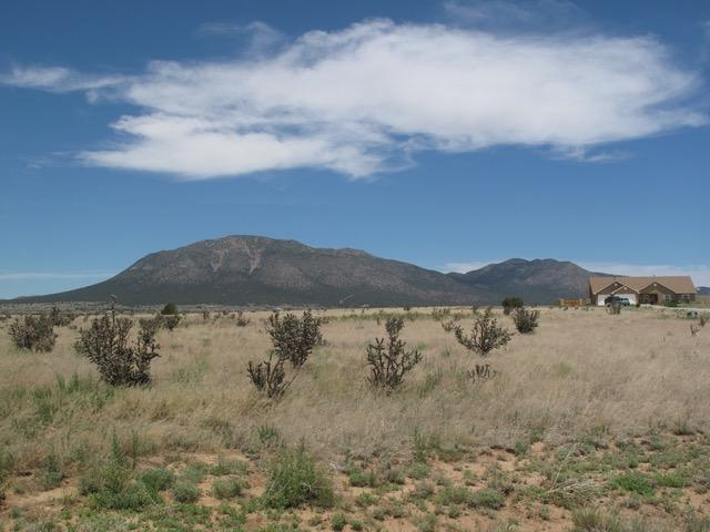 66 NORTHLAND MEADOWS Drive, Edgewood, New Mexico 87015, ,Lots And Land,For Sale,66 NORTHLAND MEADOWS Drive,2,960783