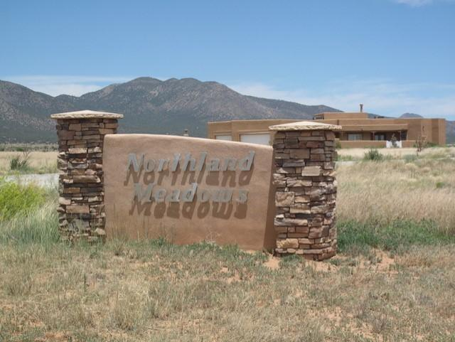 63 NORTHLAND MEADOWS Drive, Edgewood, New Mexico 87015, ,Lots And Land,For Sale,63 NORTHLAND MEADOWS Drive,2,960785