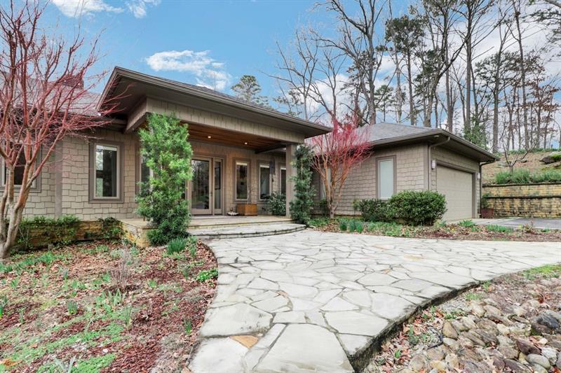 33 EAGLE Drive SE, White, Georgia 30184, 4 Bedrooms Bedrooms, ,4 BathroomsBathrooms,Single Family,For Sale,33 EAGLE Drive SE,2,6678576