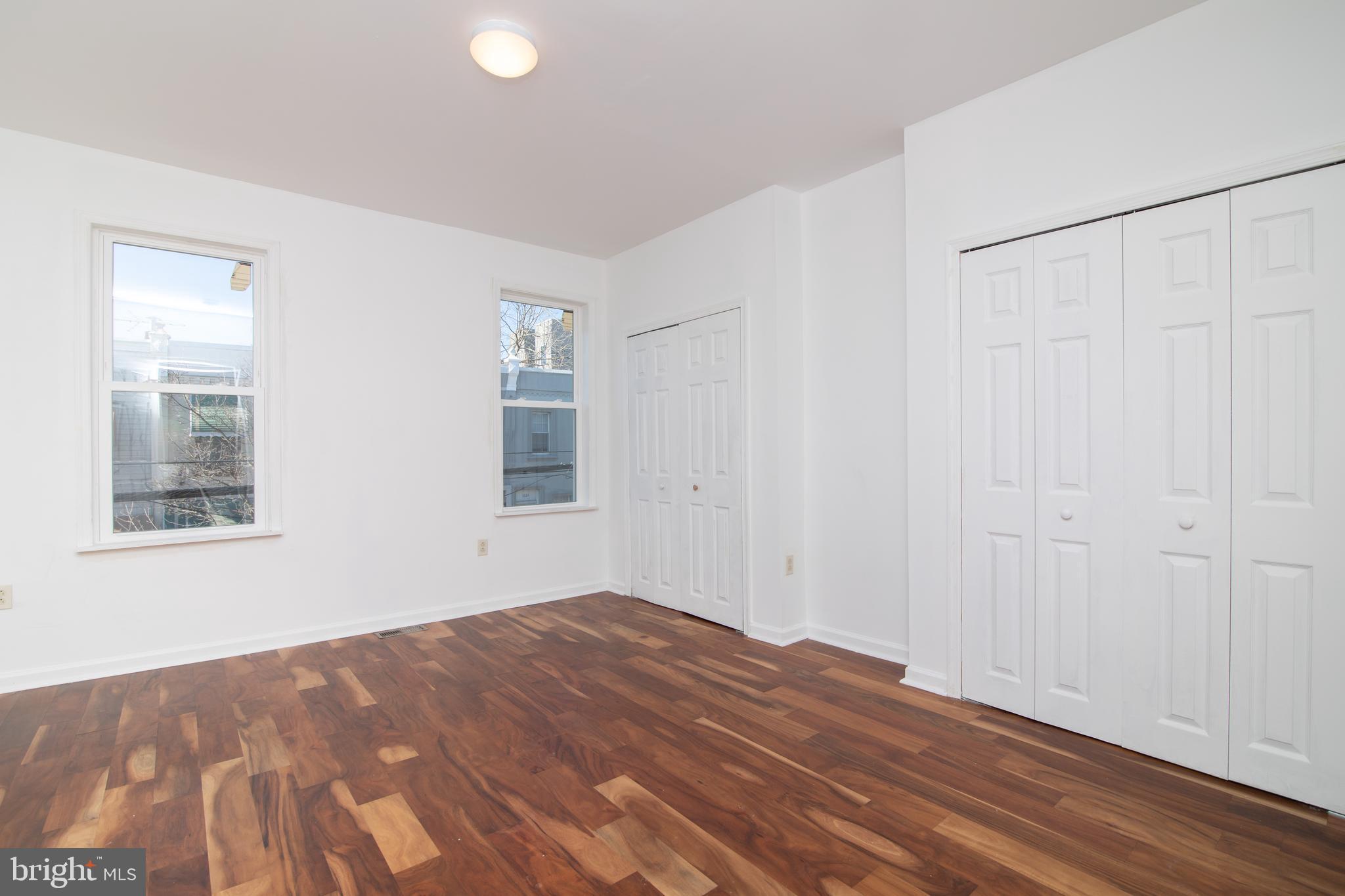 1231 S 26TH STREET, PHILADELPHIA, Pennsylvania 19146, 3 Bedrooms Bedrooms, ,2 BathroomsBathrooms,Townhouse,For Sale,1231 S 26TH STREET,PAPH866704