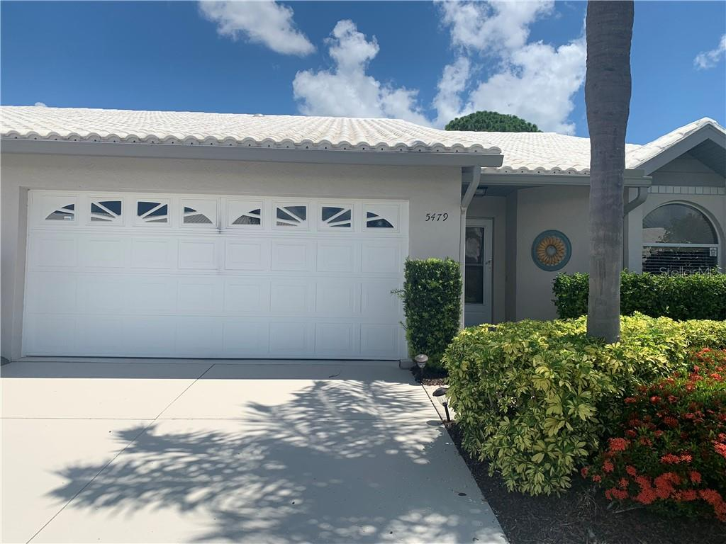 5479 KELLY DRIVE, SARASOTA, Florida 34233, 2 Bedrooms Bedrooms, ,2 BathroomsBathrooms,Rental,For Rent,5479 KELLY DRIVE,1,A4458893