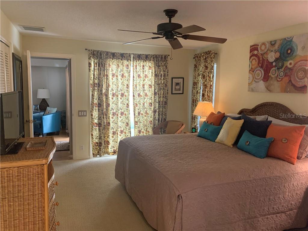 5479 KELLY DRIVE, SARASOTA, Florida 34233, 2 Bedrooms Bedrooms, ,2 BathroomsBathrooms,Rental,For Rent,5479 KELLY DRIVE,1,A4458893