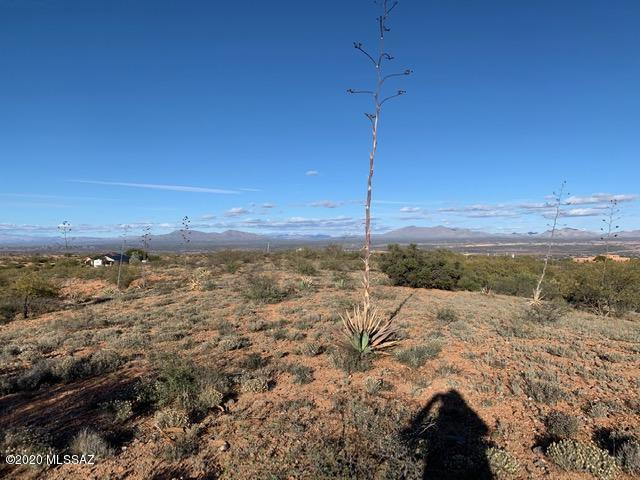 5 AC N Greasewood Street, Benson, Arizona 85602, ,Lots And Land,For Sale,5 AC N Greasewood Street,22003397