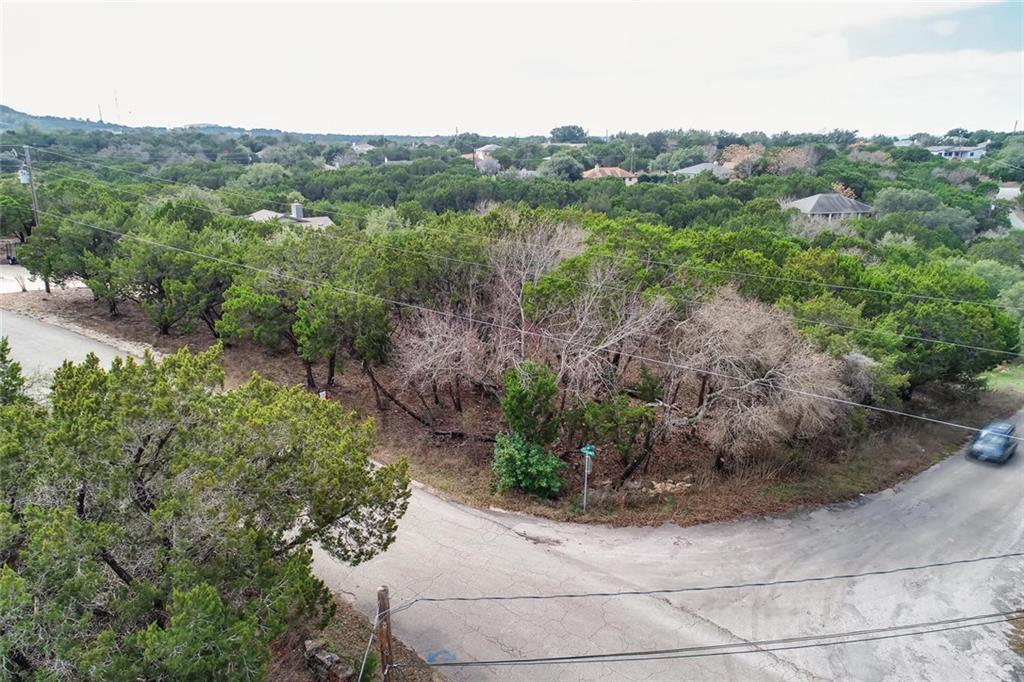 20705 Northland DR, Lago Vista, Texas 78645, ,Lots And Land,For Sale,20705 Northland DR,3278266