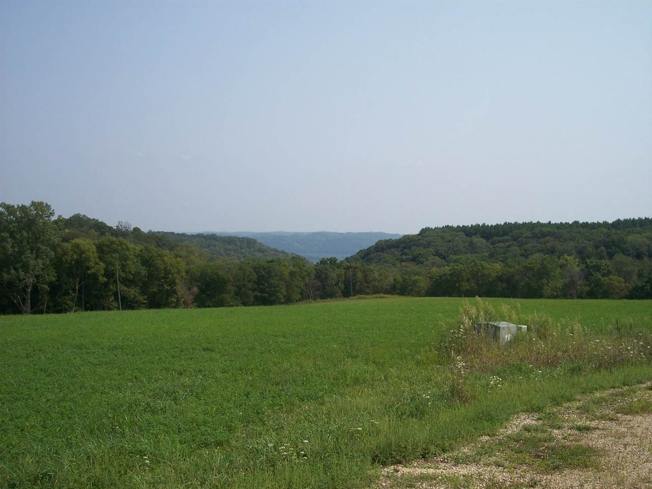 LOT 23 TWO RIVERS, HARPERS FERRY, Iowa 52146, ,Lots And Land,For Sale,LOT 23 TWO RIVERS,20155848