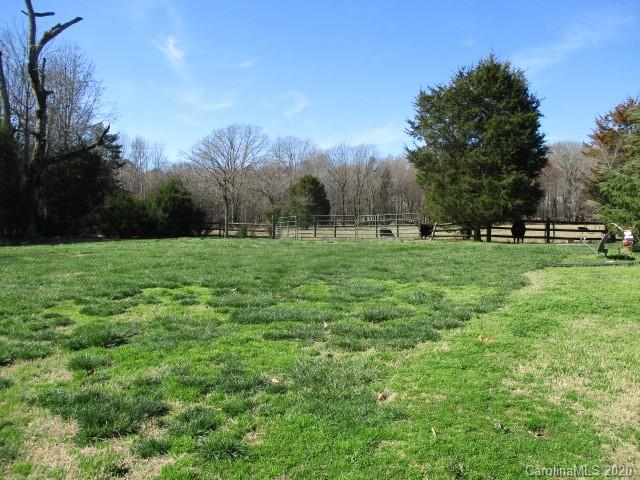 9708 Hambright Road, Huntersville, North Carolina 28078, ,Lots And Land,For Sale,9708 Hambright Road,3592523