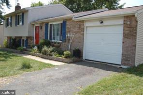 403 TAURUS DR, FORT WASHINGTON, Maryland 20744, 3 Bedrooms Bedrooms, ,3 BathroomsBathrooms,Rental,For Rent,403 TAURUS DR,MDPG558118