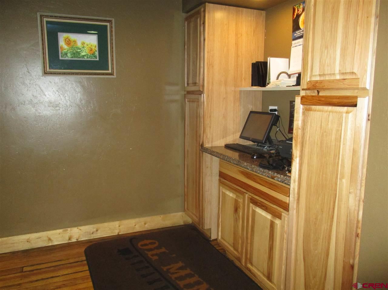 139 N Main Street, Gunnison, Colorado 81230, ,Commercial,For Sale,139 N Main Street,766812