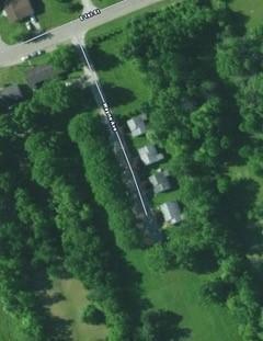 108 Wayne Avenue, London, Ohio 43140, ,Multifamily,For Sale,108 Wayne Avenue,219011973