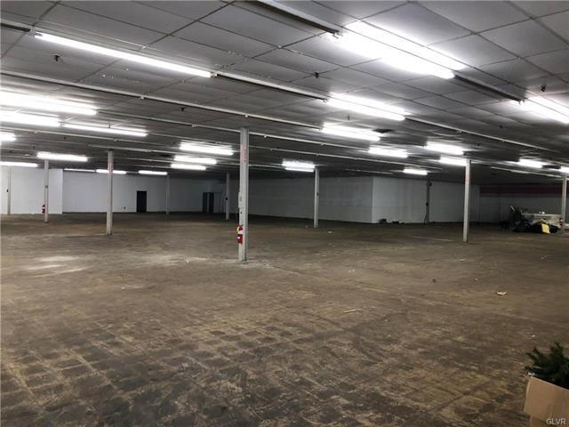 250 Line Street, EASTON, Pennsylvania 18042, ,Commercial,For Sale,250 Line Street,1,634005