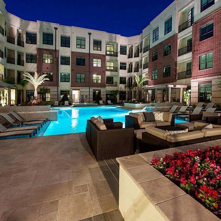 4410 Westheimer, Houston, Texas 77027, 1 Bedroom Bedrooms, ,1 BathroomBathrooms,Rental,For Rent,4410 Westheimer,1,72894817