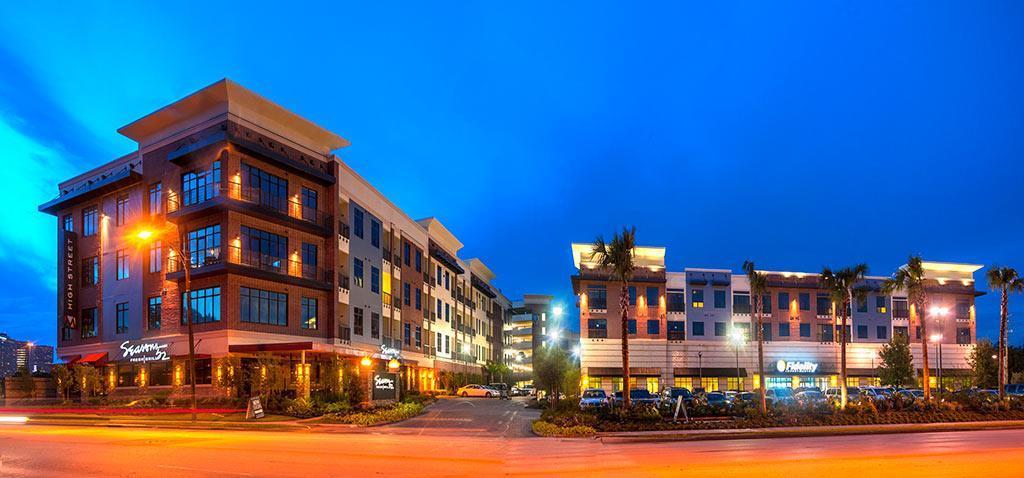4410 Westheimer, Houston, Texas 77027, 1 Bedroom Bedrooms, ,1 BathroomBathrooms,Rental,For Rent,4410 Westheimer,1,83035415