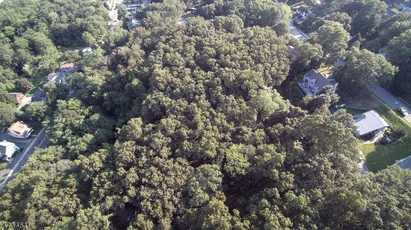 74 W Main/Mt Pleasant Ave, Rockaway Boro, New Jersey 07866, ,Lots And Land,For Sale,74 W Main/Mt Pleasant Ave,3406958