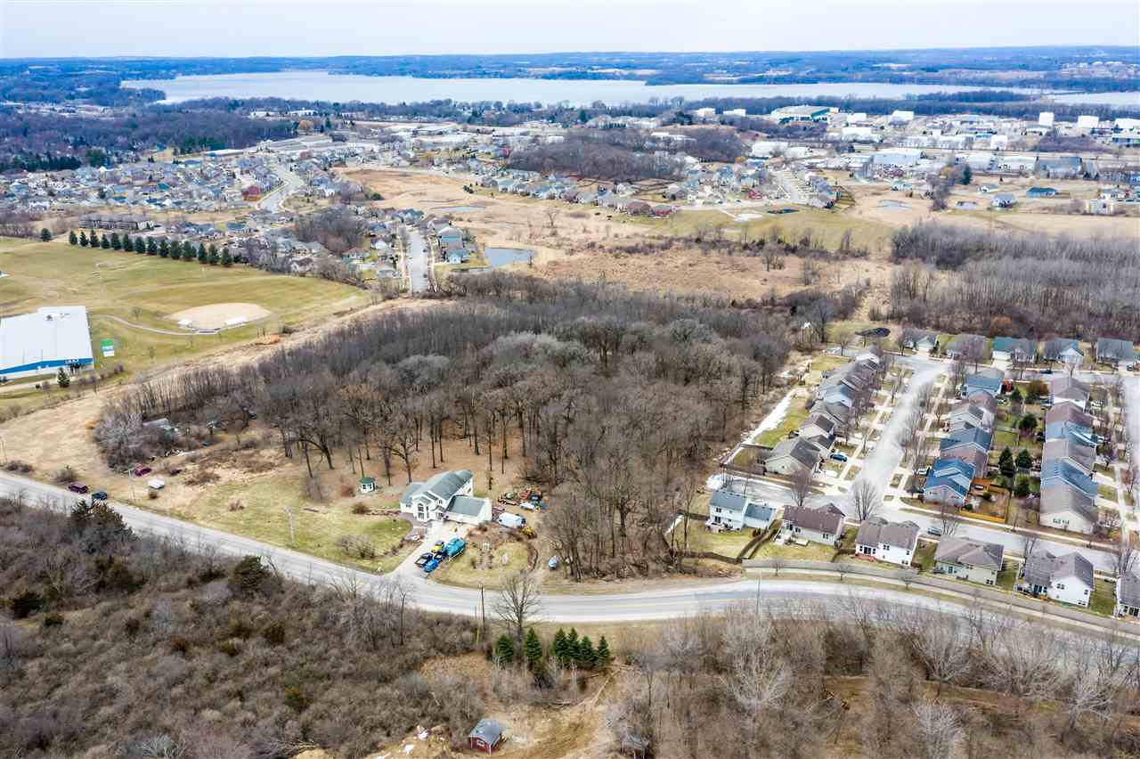4502 Marsh Rd, MADISON, Wisconsin 53718, ,Lots And Land,For Sale,4502 Marsh Rd,1878803