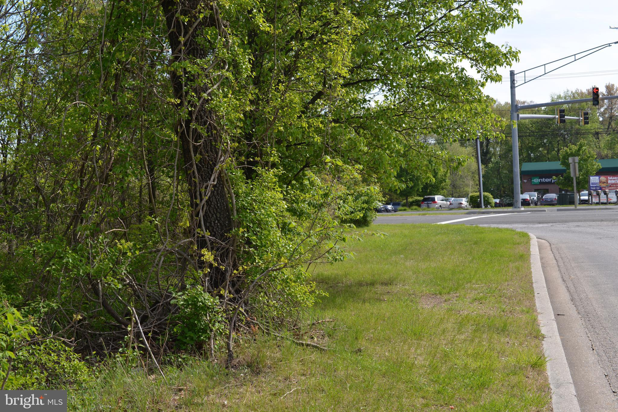 8163 RITCHIE HIGHWAY, PASADENA, Maryland 21122, ,Lots And Land,For Sale,8163 RITCHIE HIGHWAY,1000130352